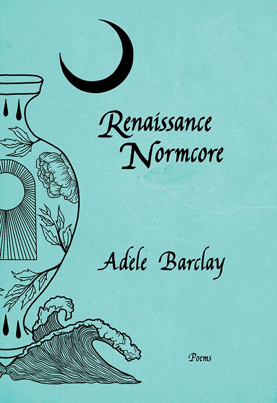 Renaissance_Normcore-COVER-web (1)